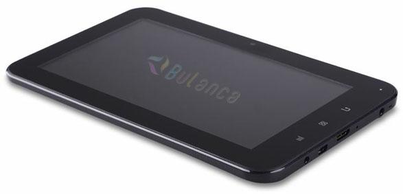 smartpad7