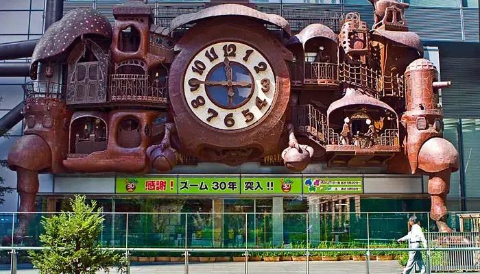 tokyo miyazaki saat