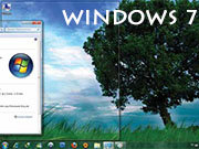 windows 7 aero snap