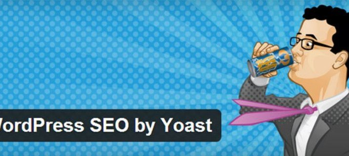 wordpress seo eklentisi