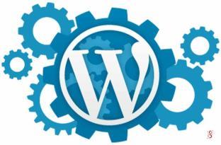 WordPress Sitelerinize Mobil Arayüz Eklentisi