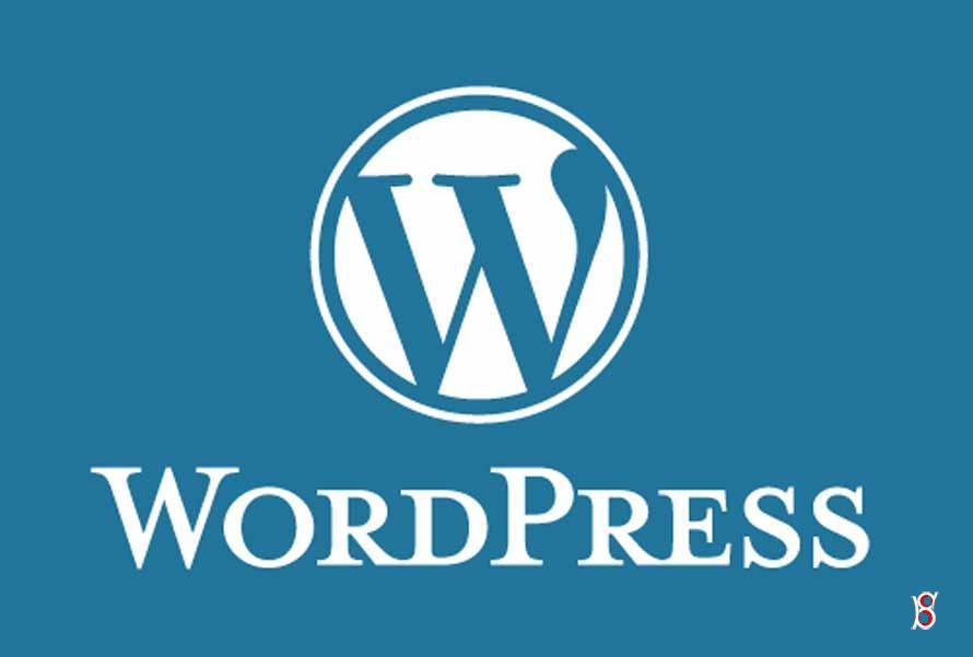WordPress Site Admin Yolu Değiştirme (Eklentisiz)