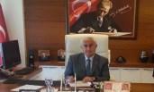 Dursun Ali Şahin Biyografisi