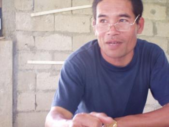 Erwin Sabijon