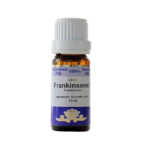 Frantsila Frankinsensi Eteerinen Öljy