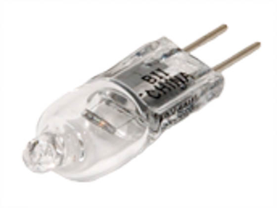 What Are Halogen Light Bulbs Decoratingspecial Com