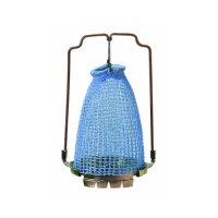 Aladdin Mantle Lamp R150 Lox-On Mantle  Bulbs & Fittings ...