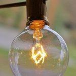 globe string lights 2