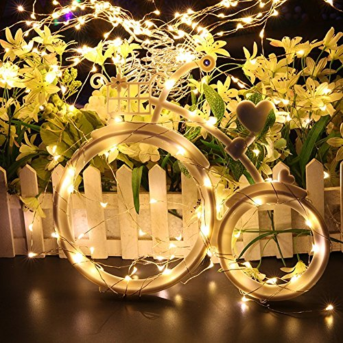 Kohree Led String Lights