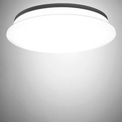 Fluorescent Light Fixtures Living Room Simple Interior Design For Indian Style Le 40w Dimmable Daylight White 19 3 Inch Led Ceiling Lights 225w