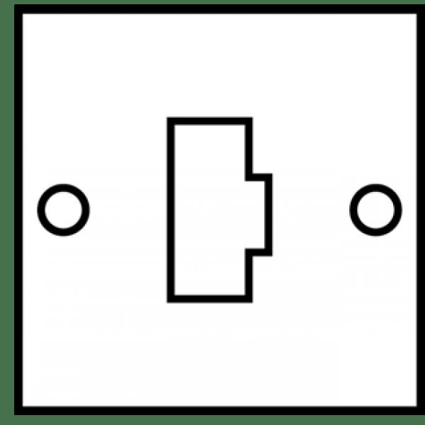 black metal fuse box auto electrical wiring diagram related black metal fuse box