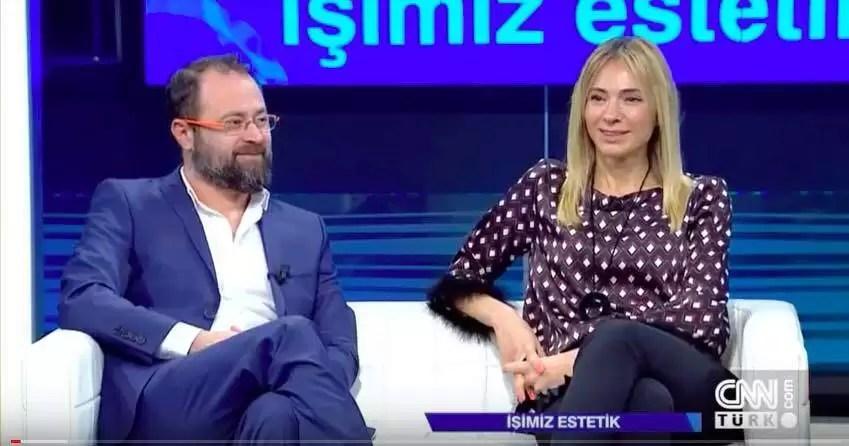 cnn-turk-bülent-tekerekoğlu