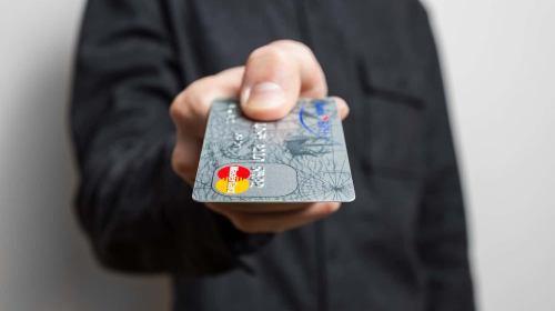 手数料不要のクレジットカード