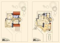 Ski Chalet Plans Ideas Photo Gallery - Home Building Plans ...