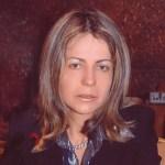 JFandykova
