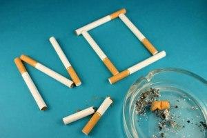 Цигарените компании са едни от НАИ-ГОЛЕМИТЕ ДАНЪКОПЛАТЦИ В СВЕТА. Всяка цигара (къс)  носи пари за хазната на всяка държава. Колкото е по-висока е цената, толкова, стйностно погледнато спрямо процента на митата и данъците (таксите), са по-високи постъпленията в бюджета.