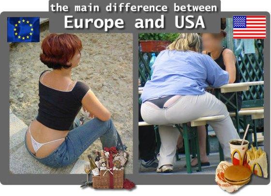 europe-vs-usa