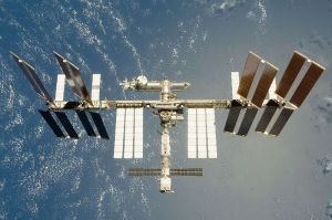 MKS-ISS_July_2009