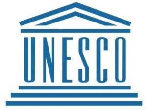Организацията на Обединените нации за образование, наука и култура, ЮНЕСКО (United Nations Educational, Scientific and Cultural Organization, UNESCO), е специална организация на ООН, учредена през 1946 г., за да насърчава сътрудничеството между нациите в областта на образованието, науката, културата и комуникациите. Най-долу четете всичко за организацията