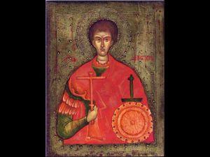sv dimitar 3