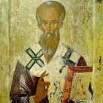 Sv Kliment Ohridski