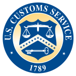 US-CustomsService-Seal