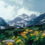 Национален парк