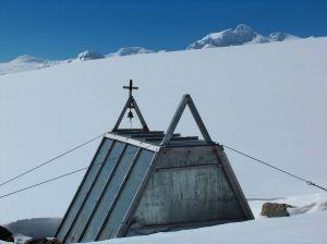 Rilski antarktida