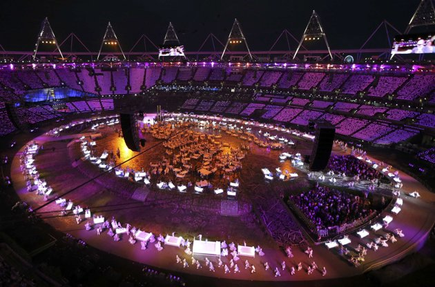 https://i0.wp.com/www.bulgarica.com/wp-content/uploads/2012/07/OLYMPIC_GAMES_OPEN_CEREMONY-July-27-2012.jpg