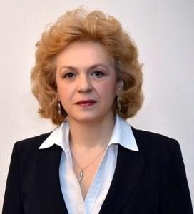 Petia Purvanova