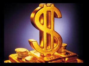 Общият брой на милионерските влогове нараства с 10% спрямо края на 2012 г., до общо 714 броя, обобщава данните в.