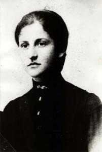 Ivanka Hristova Boteva