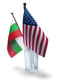 Българо-американските отношения водят своето начало официално от 1903 г.Те претърпяват редица промени – от мисионерска дейност и американска подкрепа в борбата за независимост на България в края на 19 век, разширяване на търговските отношения в началото на 20 век, враждебност през Първата световна война, открити военни действия и бомбардировки през Втората световна война до идеологически сблъсък през Студената война, партньорство на България със САЩ и НАТО и все по-здрави политически, военни и икономически връзки в началото на 21 век.