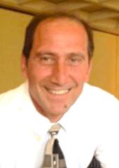 Петър Георгиев (1965-2013), български състезател и треньор по спортна гимнастика в САЩ.
