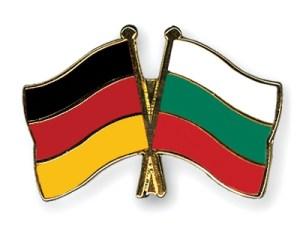 Милиони евро, предназначени за бедните в България и Румъния, ще се пренасочат към Германия. Първо - защото двете балкански страни не умеят да ги усвояват. И второ - заради наплива на румънци и българи към Германия. Това написа същата тази немска медия