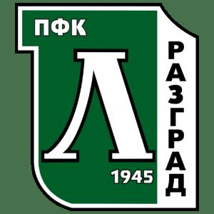 Ludogorets_FC