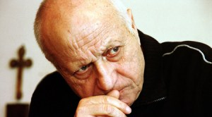 Рангел Петров Вълчанов (12 октомври 1928 г. - 30 септември 2013 г.)