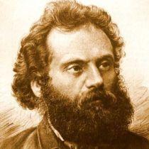 Петко Стойчев Каравелов е български политик, един от водачите на Либералната партия, а по-късно на - Демократическата партия. Роден е на 5 април (24 март стар стил) 1843 г. в Копривщица. Майка му е Неделя Доганова, произхождаща от големите копривщенски родове Чалъкови и Доганови. Баща на Петко е Стойчо Каравела, най-големият син на дядо Либен. След Освобождението на България участва активно в изработването на Търновската конституция. През 1896 основава Демократическата партия, която ръководи до смъртта си. Каравелов е министър-председател четири пъти, последният в коалиция с Прогресивнолибералната партия.