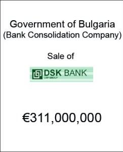 GovtBulgaria-09-11-DSKBank