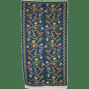 Chiprovtsi carpet