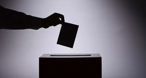 22.86% е избирателната активност в България към 17 часа б.вр. (7:00 Калифорния)