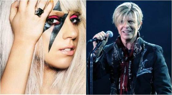 lady-gaga-david-bowie-759