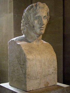 AlexandreTheGreat_Louvre