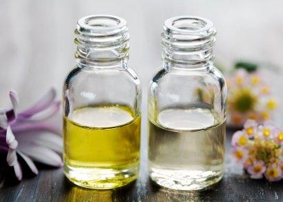 Ползите от етеричните масла и тяхната употреба