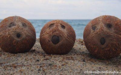 С Антон и Пламена по света: Карибско-кокосови мечти – сбъднати!