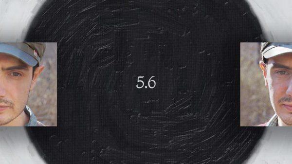 """За паметта и светлината в """"5.6"""" на Радослав Чичев"""