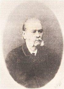 Стефан Веркович