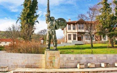 Цар Ивайло – храбрият свинар, който промени историята