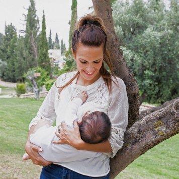 Mali / Израел снимка: Тина Бояджиева