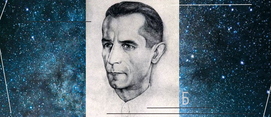 Окултист, мистик и чародеец в литературата – писателят Николай Райнов
